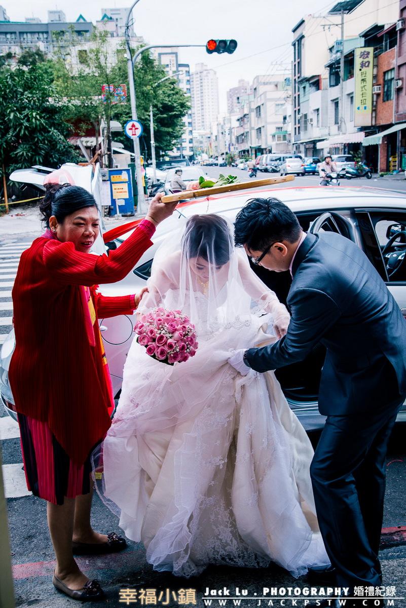 taiwan-wedding-ceremony-photography-bride32