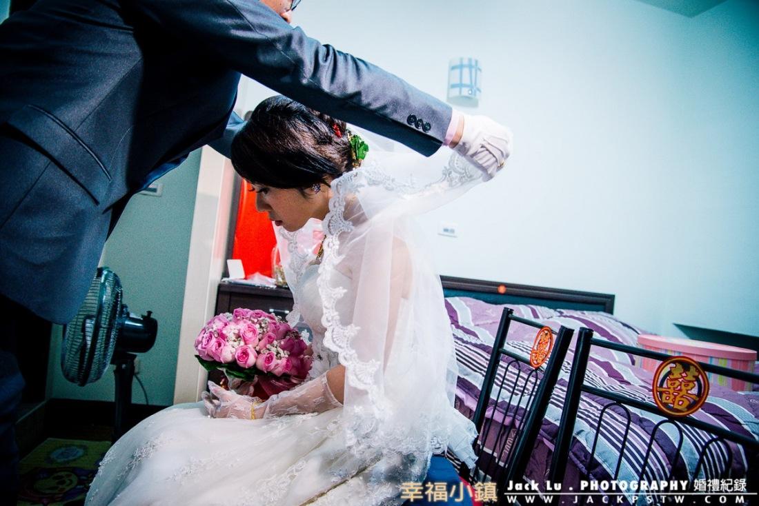 taiwan-wedding-ceremony-photography-bride34