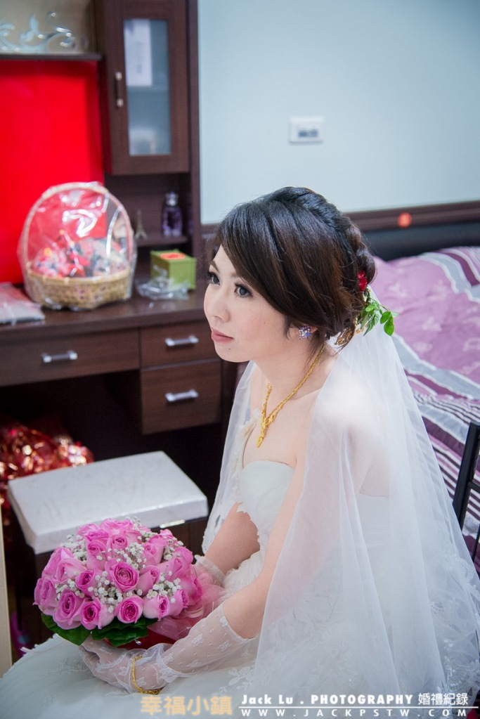 taiwan-wedding-ceremony-photography-bride35