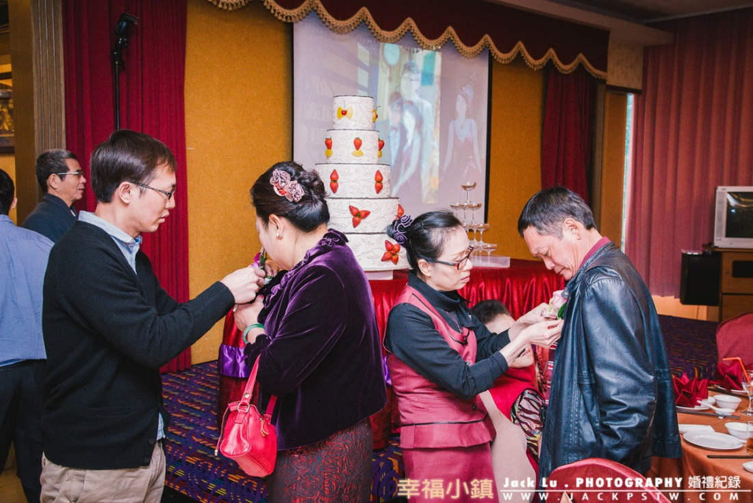 taiwan-wedding-ceremony-photography-bride42