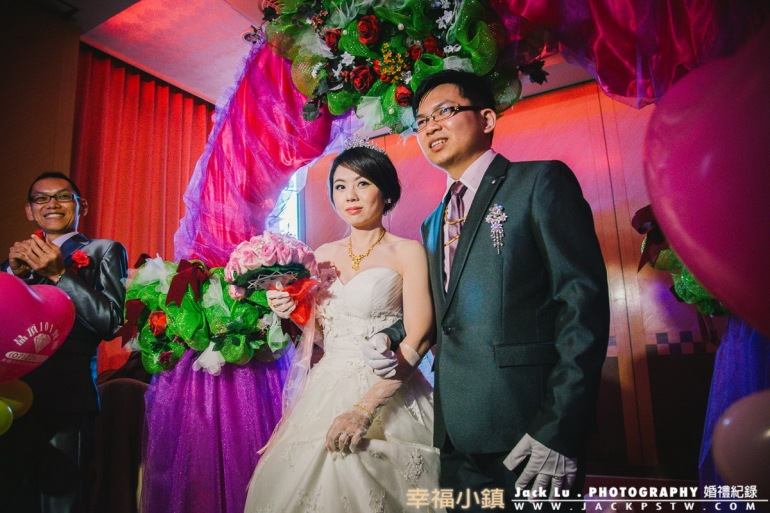 taiwan-wedding-ceremony-photography-bride45