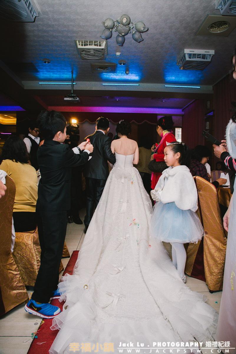 taiwan-wedding-ceremony-photography-bride46