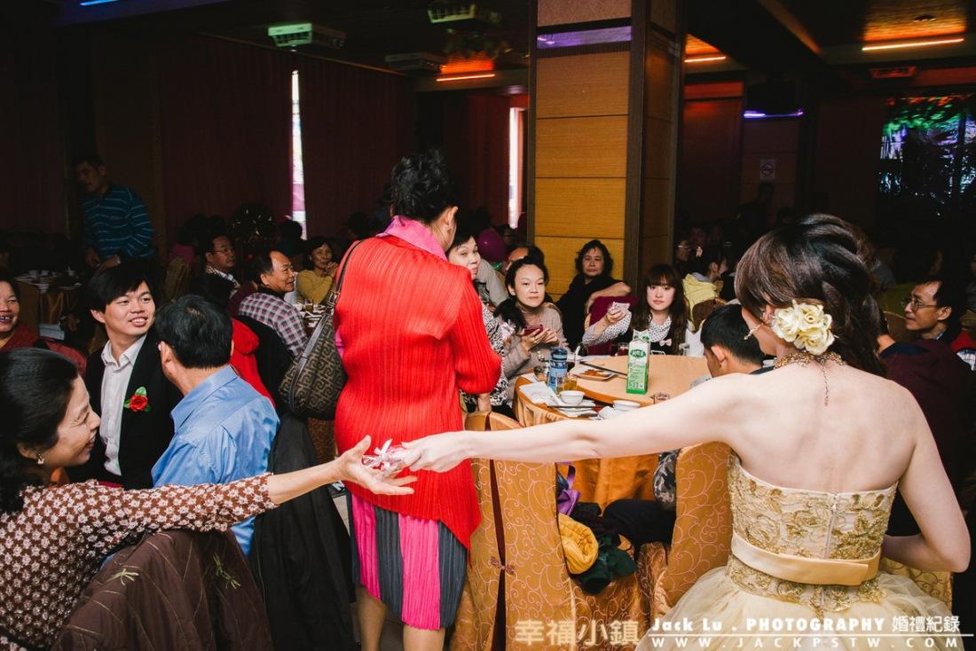 taiwan-wedding-ceremony-photography-bride49