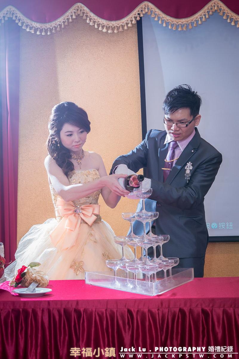 taiwan-wedding-ceremony-photography-bride51