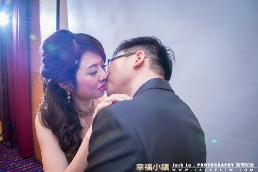 taiwan-wedding-ceremony-photography-bride53