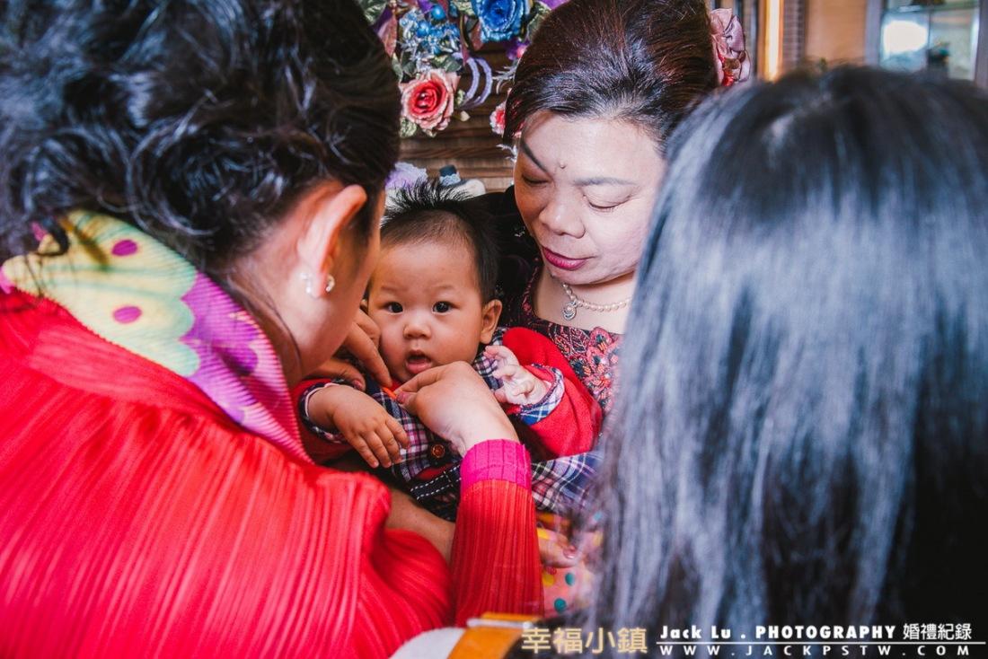 taiwan-wedding-ceremony-photography-bride61