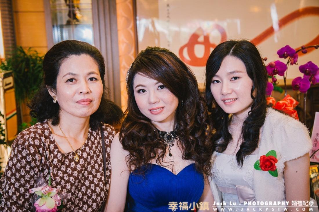 taiwan-wedding-ceremony-photography-bride62