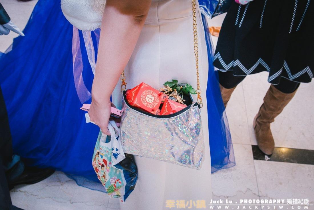 taiwan-wedding-ceremony-photography-bride63