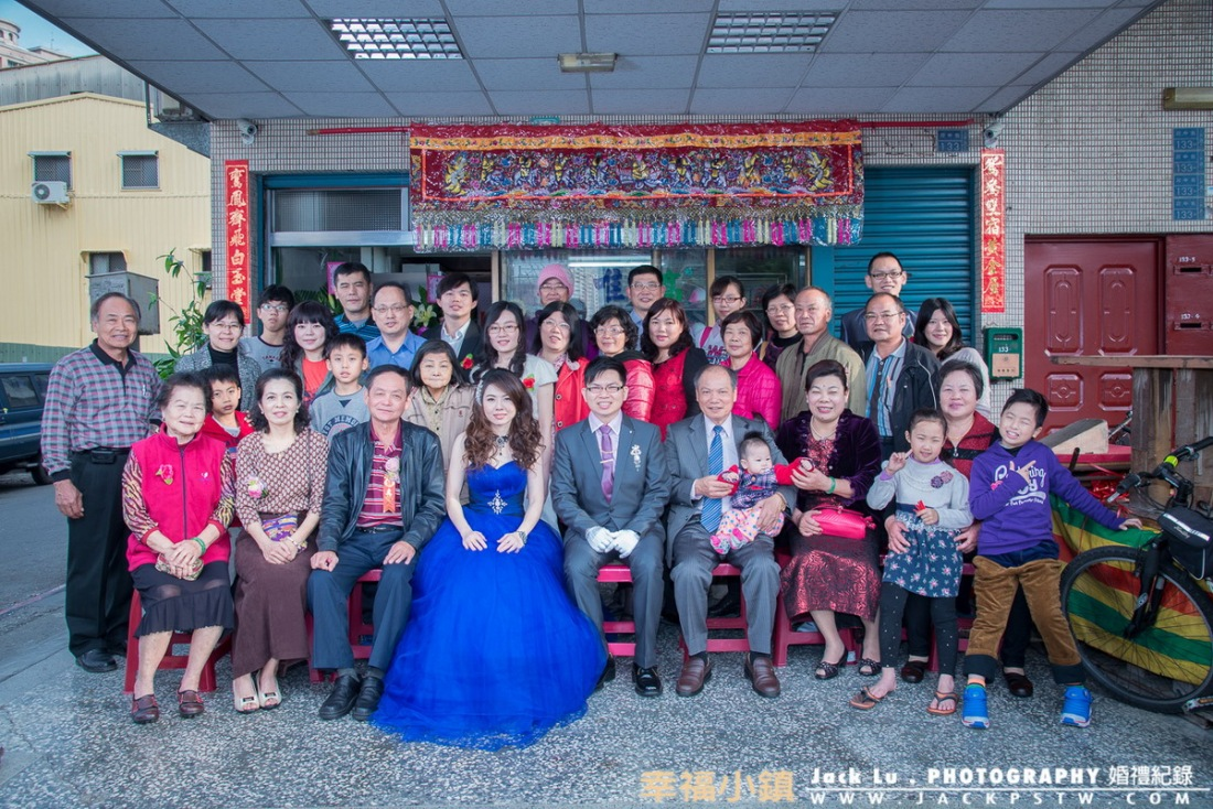 taiwan-wedding-ceremony-photography-bride64