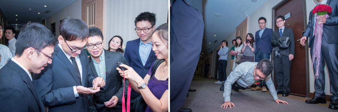chiayi-weddingphotography-NeilAlly-08