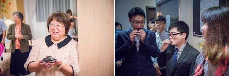 chiayi-weddingphotography-NeilAlly-09