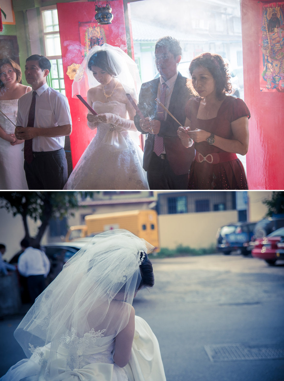 chiayi-weddingphotography-NeilAlly-24