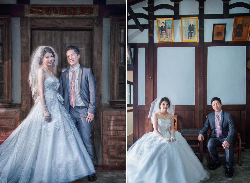 chiayi-weddingphotography-NeilAlly-25