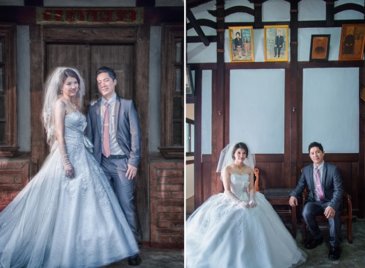 chiayi-weddingphotography-NeilAlly-25