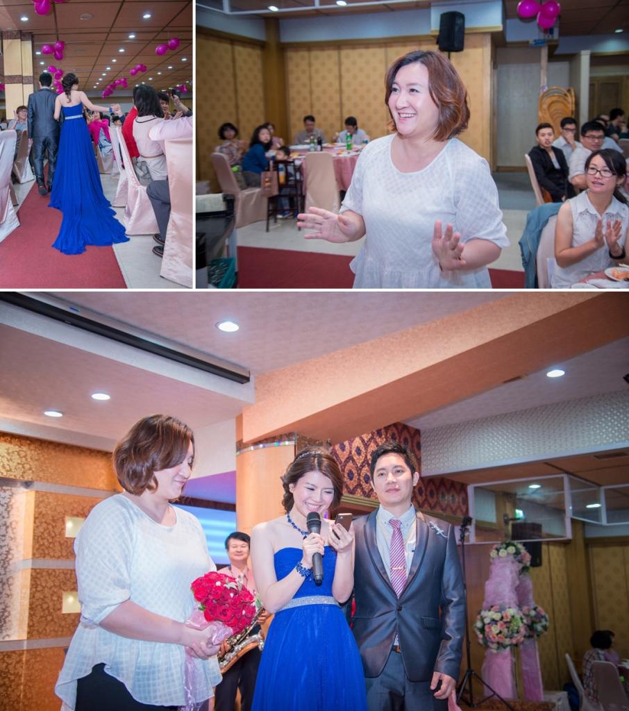 chiayi-weddingphotography-NeilAlly-35