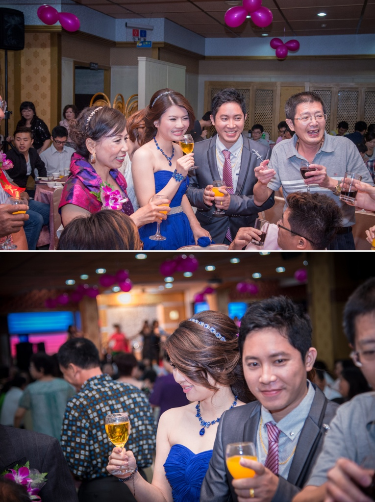 chiayi-weddingphotography-NeilAlly-36
