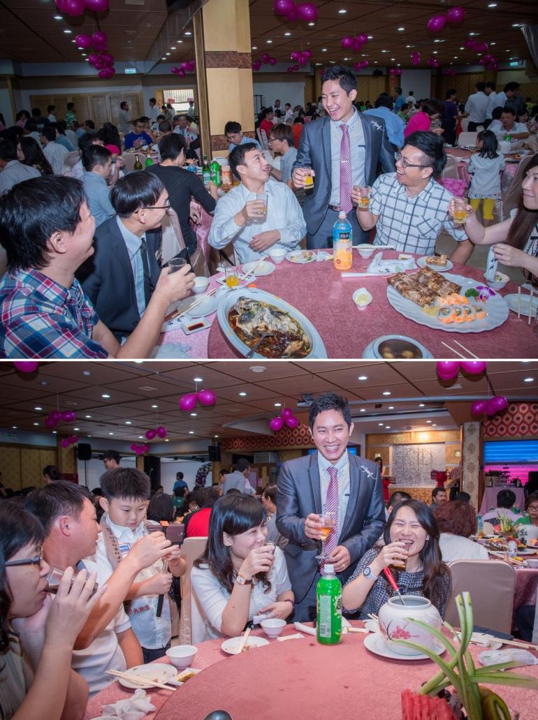 chiayi-weddingphotography-NeilAlly-37