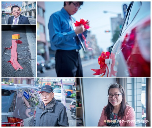 Taiwan-kaohsiung-wedding-ceremony-photography-jan01