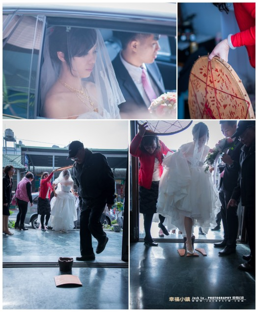 Taiwan-kaohsiung-wedding-ceremony-photography-jan08
