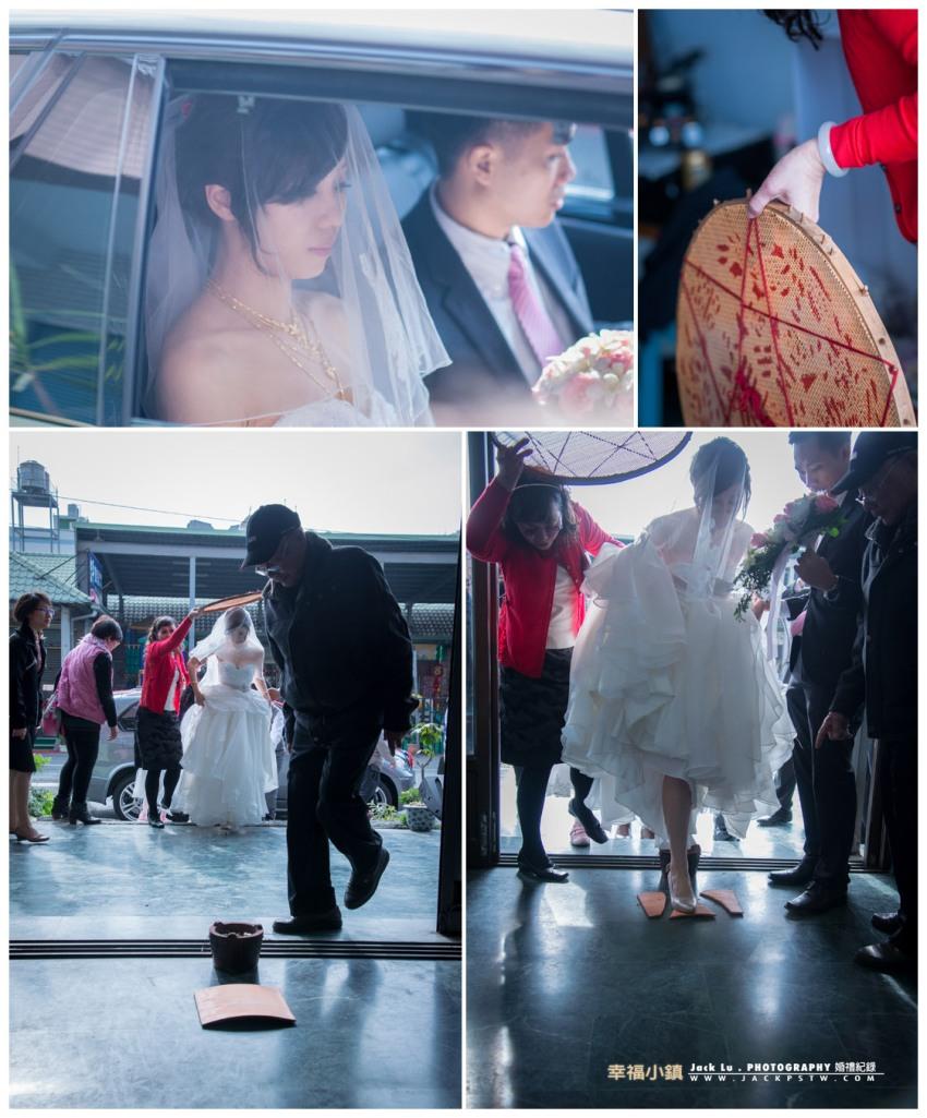 Taiwan-kaohsiung-wedding-ceremony-photography-jan08