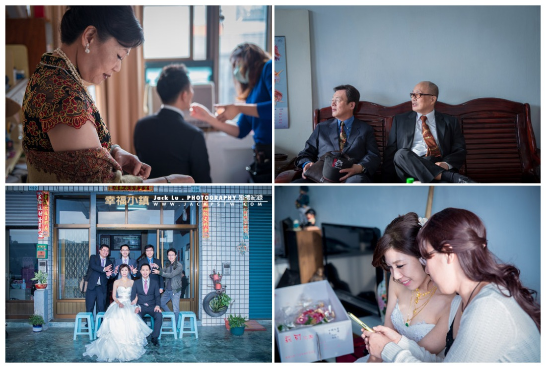 Taiwan-kaohsiung-wedding-ceremony-photography-jan10