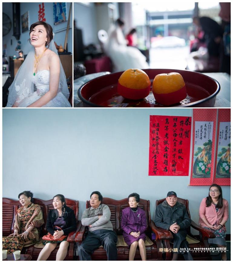 Taiwan-kaohsiung-wedding-ceremony-photography-jan11