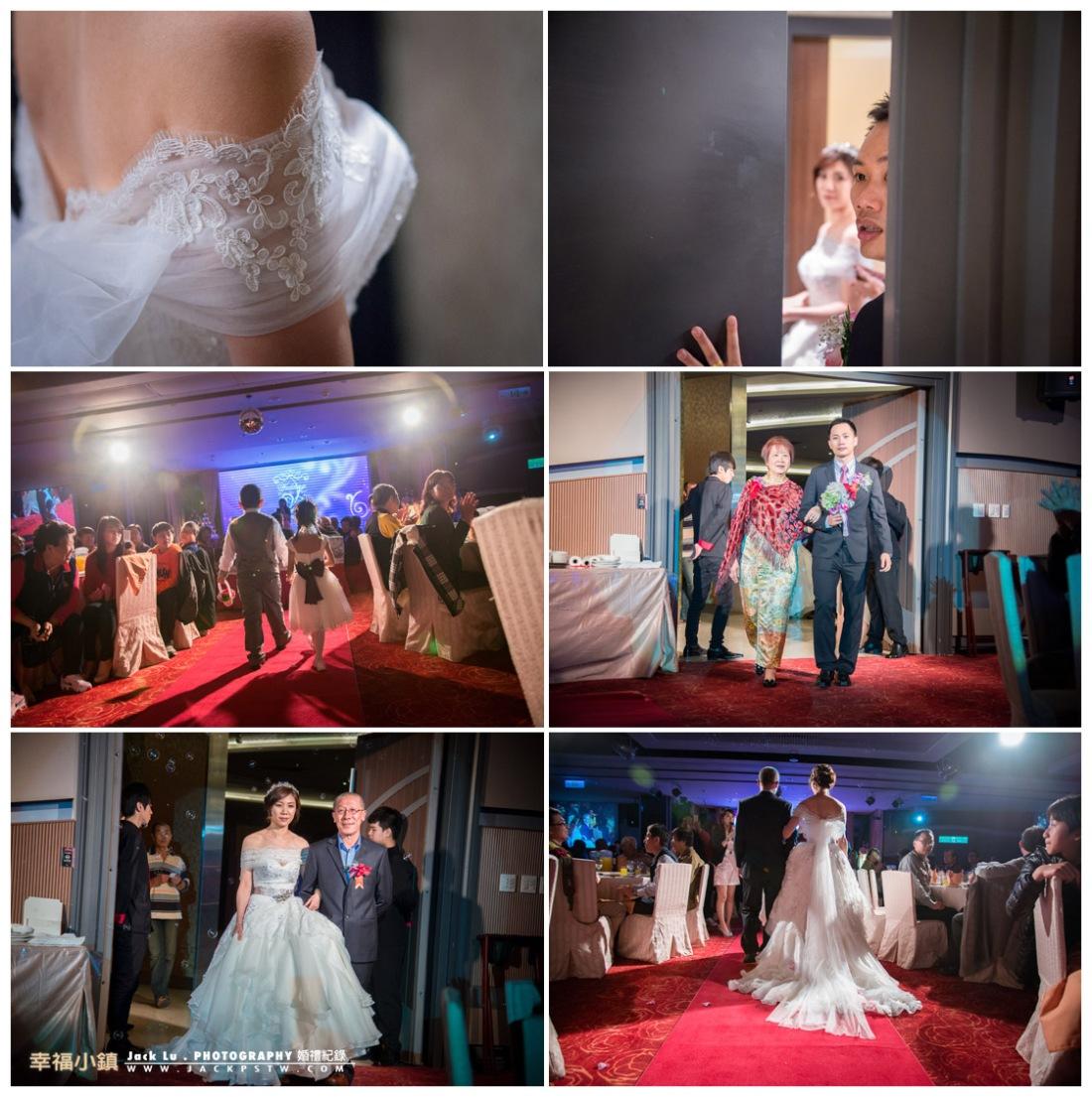 Taiwan-kaohsiung-wedding-ceremony-photography-jan13