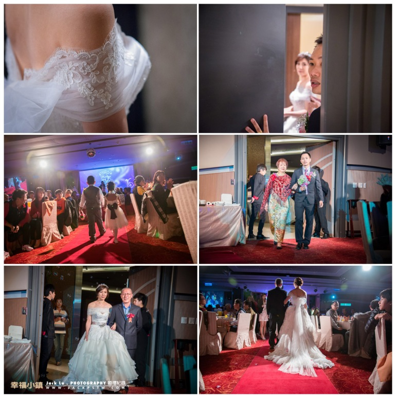 Taiwan-kaohsiung-wedding-ceremony-photography-jan13