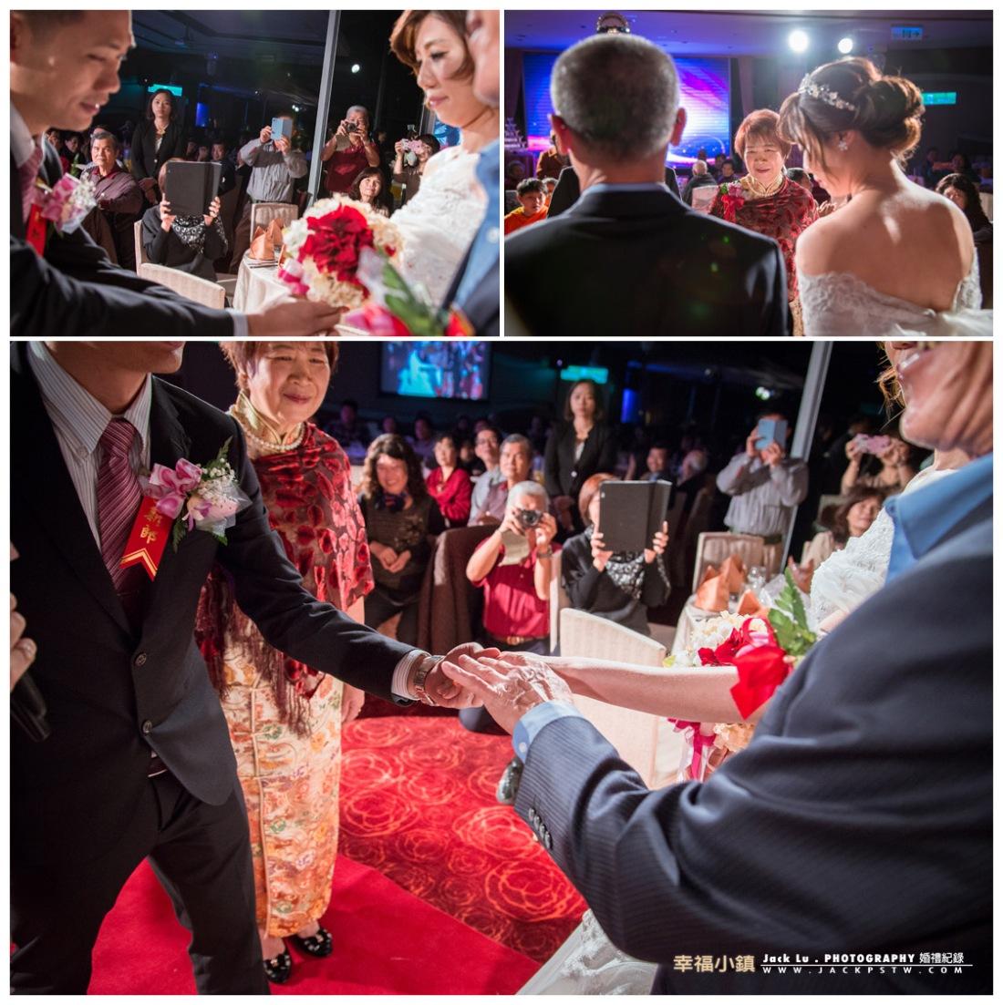 Taiwan-kaohsiung-wedding-ceremony-photography-jan14