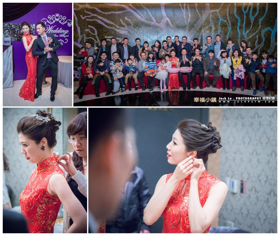 Taiwan-kaohsiung-wedding-ceremony-photography-jan17