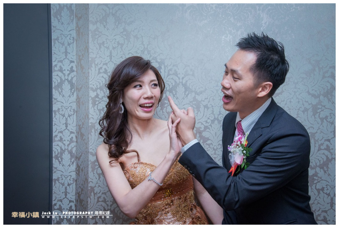 Taiwan-kaohsiung-wedding-ceremony-photography-jan18