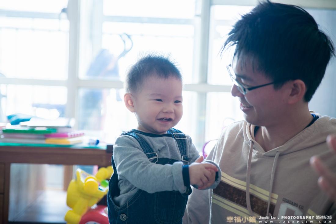 寶寶照攝影師-kid-photography-1