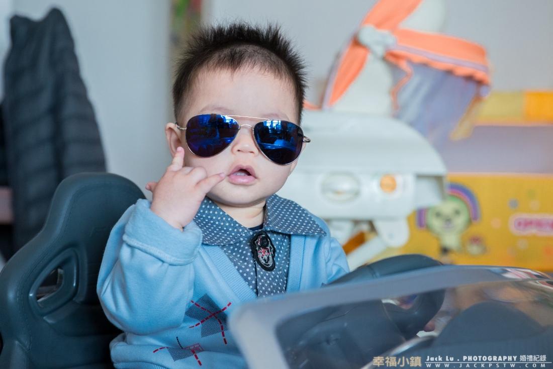 寶寶照攝影師-kid-photography-12