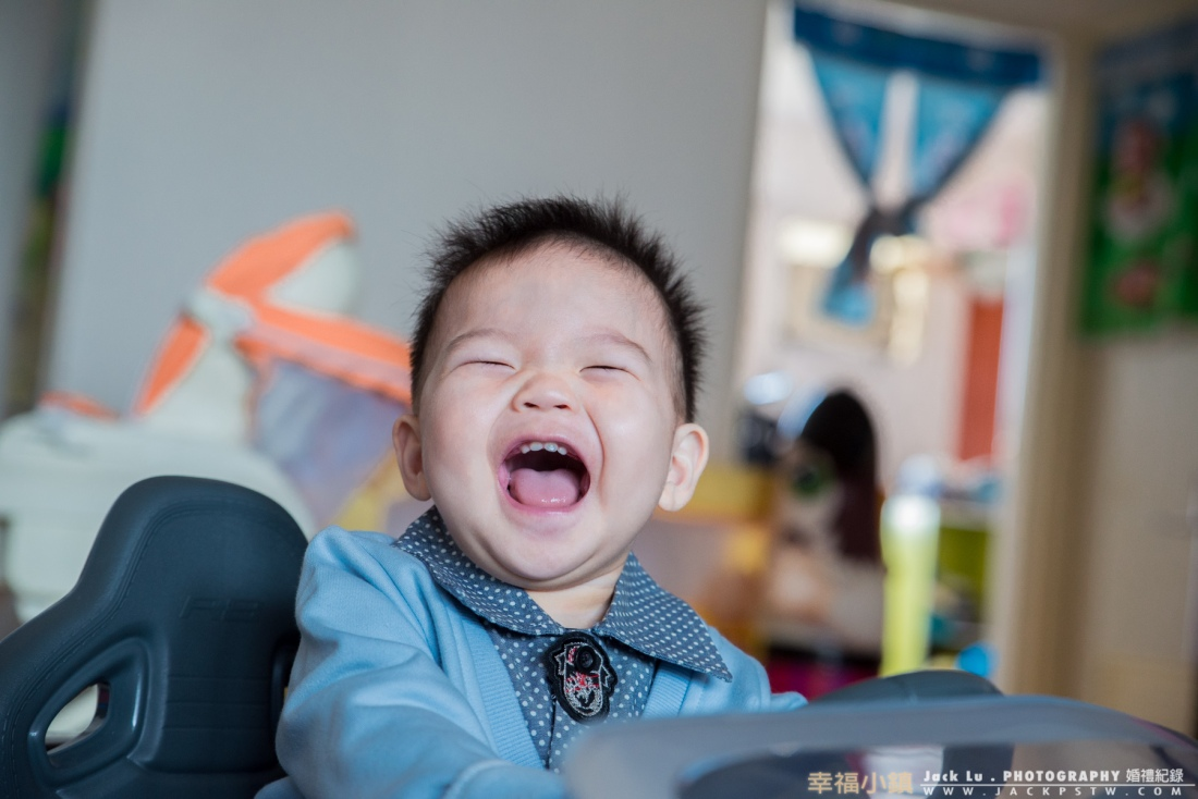 寶寶照攝影師-kid-photography