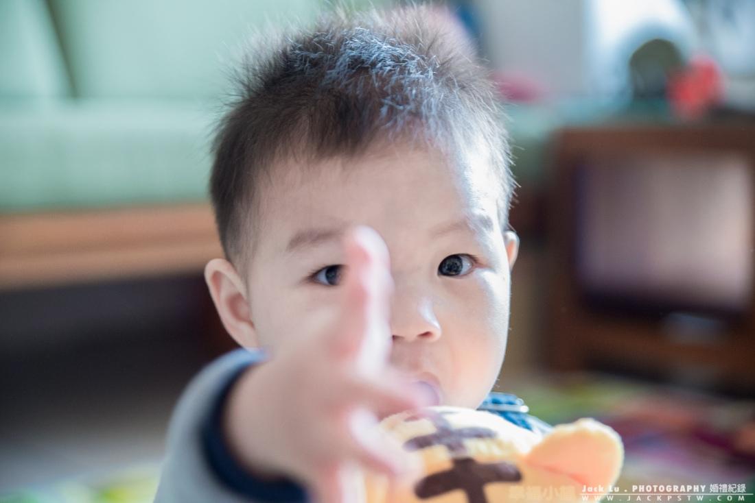 寶寶照攝影師-kid-photography-2
