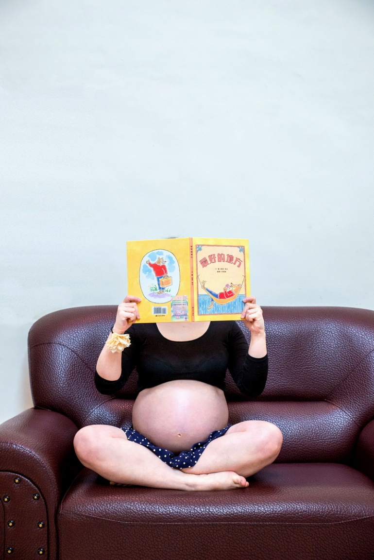 Taiwan-Maternity-photo15