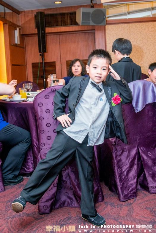 最後來一張最火紅的pose!