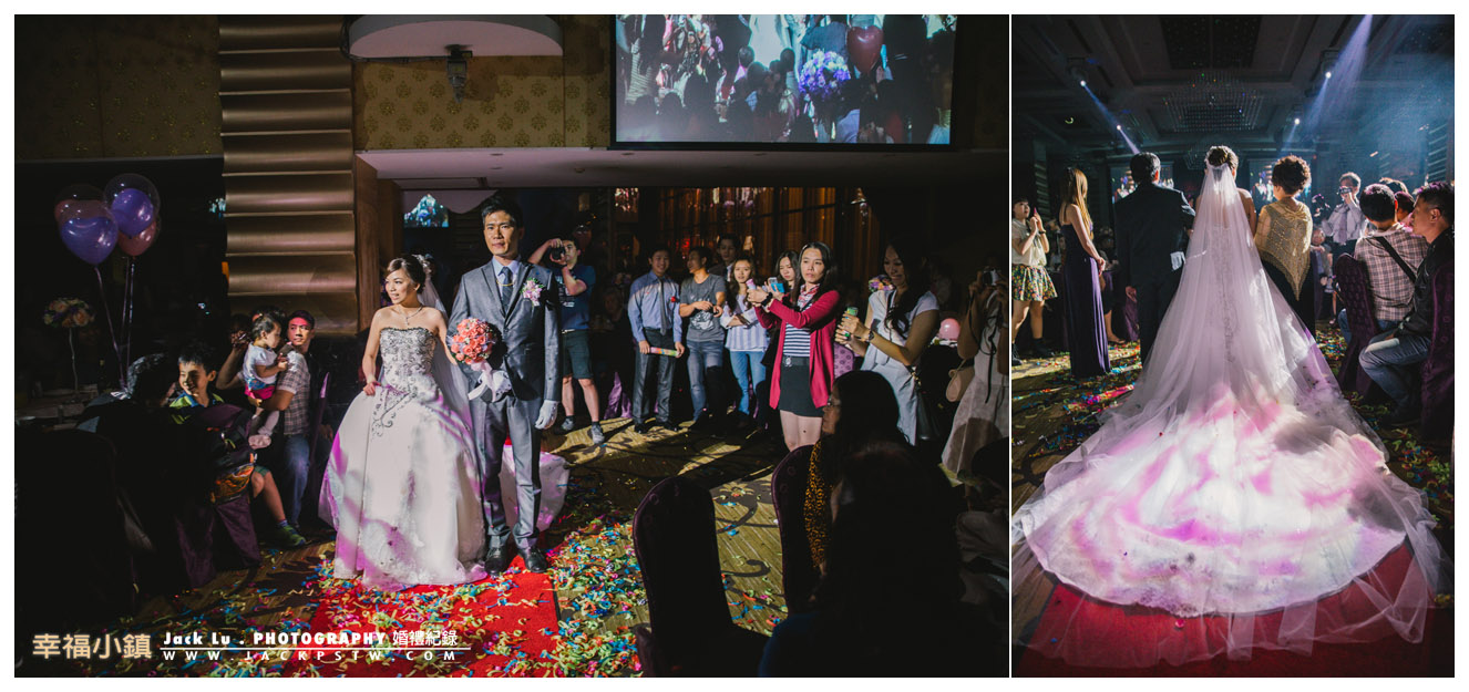 高雄-婚禮紀錄攝影師-婚宴喜宴-大八飯店-張簡婷婷-07