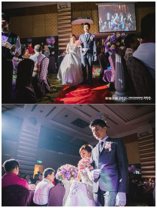 高雄-婚禮紀錄攝影師-婚宴喜宴-大八飯店-張簡婷婷-今天新人踏入幸福的紅毯