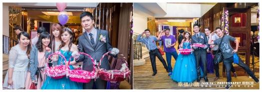 高雄-婚禮紀錄攝影師-婚宴喜宴-大八飯店-張簡婷婷-21