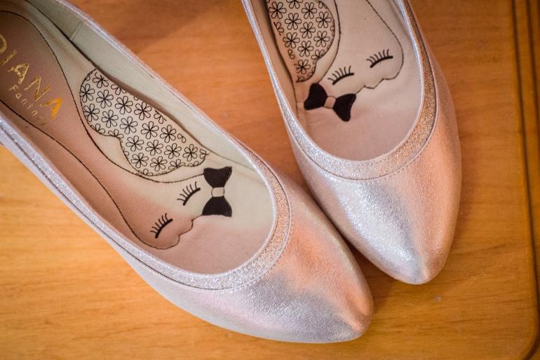 Diana的鞋,如果新娘在南部想找婚鞋,可去看這家,各大百貨公司都有