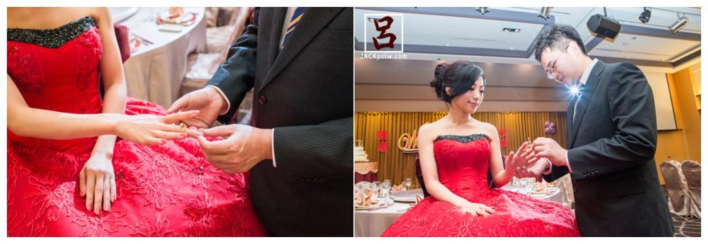台北婚攝,高雄婚禮記錄