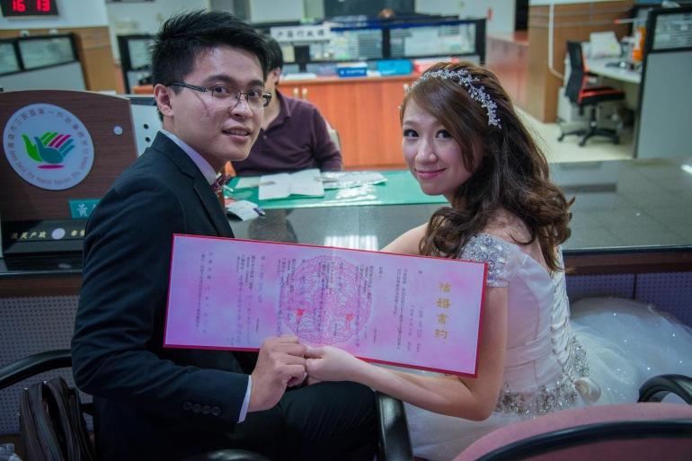 結婚證書.jpg