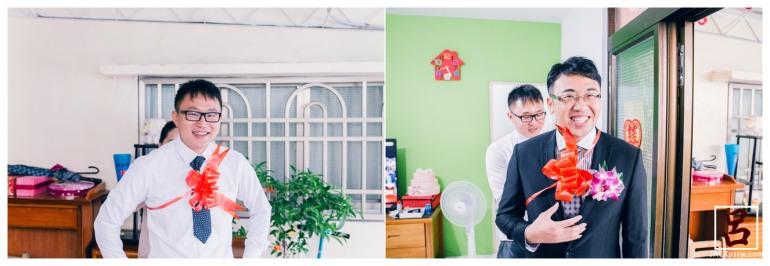 婚禮紀錄-迎娶喜宴-高雄圓山-lulu-09