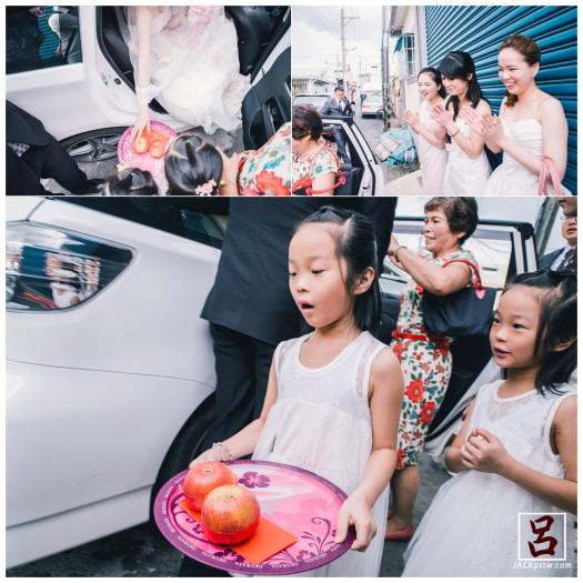 婚禮紀錄-迎娶喜宴-高雄圓山-lulu-20
