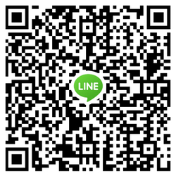 小呂Line id: jacklu
