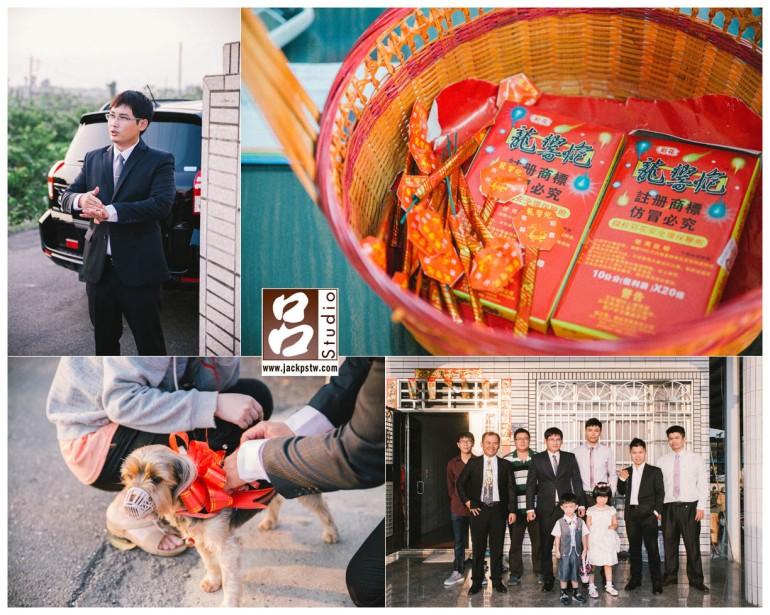 好帥的狗狗,準備前往迎娶的團隊,狗板的瘋狂麥斯:湯姆·哈迪!?