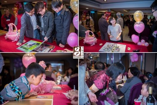 婚禮記錄-結婚囍宴-珮榕-高雄河邊餐廳16