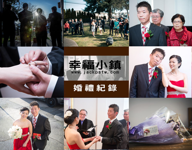 wedding-photo-mosic-eddie