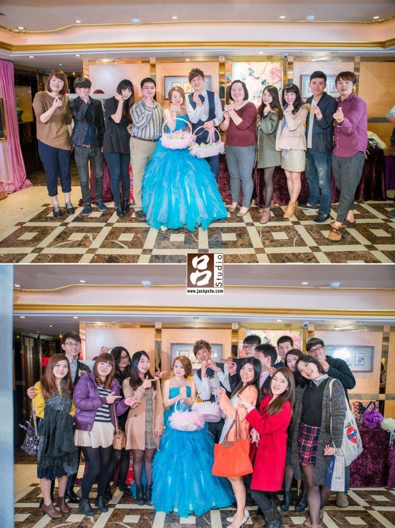 最近很流行的韓國來的愛心手勢